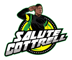 Salute Cottrell